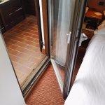 Photo of Hotel Miramonti Corvara