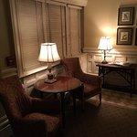 Photo de Wentworth Mansion