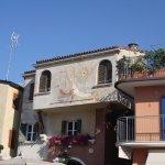Photo de Duna Rossa Residence