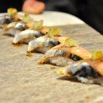 صورة فوتوغرافية لـ Sushi Atelier