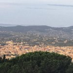 Photo of Camping Village Panoramico Fiesole