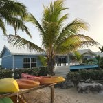Photo of Hideaways at Palm Bay