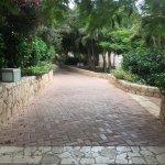 Photo de IBEROSTAR Club Boa Vista