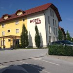 Photo of Hotel Bau