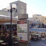 Photo de Eleftherias Square