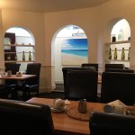 Photo de The Harrow Lodge Hotel