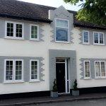 The Lamb Inn Guesthouse