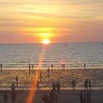 Photo de Mindil Beach