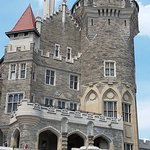 Photo of Casa Loma