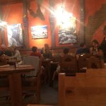 Photo of Rocking V Cafe