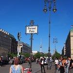 Photo of Ibis Budget Berlin Kurfurstendamm