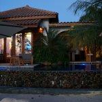 Photo de Baoase Luxury Resort