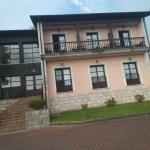 Photo of Hotel Rural El Texeu