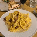 Pasta Mattarello