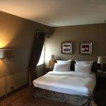 Hotel Windsor Foto