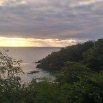 Photo of Joao Fernandinho Beach