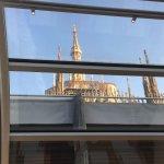 Photo de Obica Mozzarella Bar - Duomo