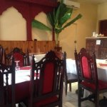 Photo of Restaurant Indien  Shalimar