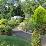 Photo de Abocurragh Farm Bed and Breakfast