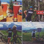 Hotel Adler Dolomiti Spa & Sport Resort Foto