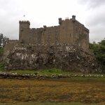 Photo of Dunvegan Castle & Gardens