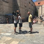 Photo of Dubrovnik Walking Tours