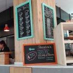 Photo of Sandwicheria Conde