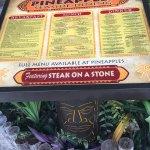 Photo of Pineapple Restaurant