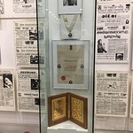 Photo of Indira Gandhi Memorial Museum