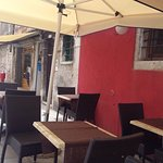 Photo of Trattoria Ca' Foscari Al Canton