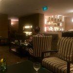 Foto de Concorde Hotel Singapore
