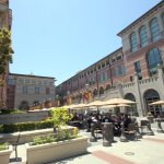 Photo of University of California, Los Angeles (UCLA)