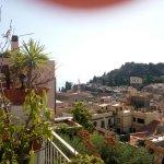Photo of Hostel Taormina