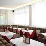 Hotel- Restaurant Jägerhof