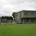 Yorkshire Air Museum Photo