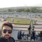 Foto de Fort Bala Hisar