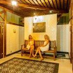 Hotel Bankov – fotografia