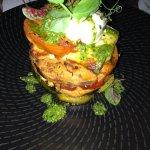 Foto de Anchorage Restaurant