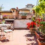 Foto de Hotel Il Bargellino