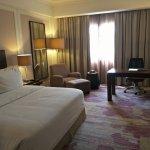 Photo de Grands I Hotel