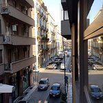 Photo de Mercure Palermo Centro