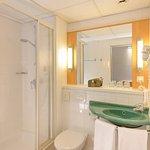 Photo of Hotel ibis Wien Mariahilf