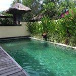 The Pavilions Bali Photo