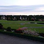 Foto de Royal Gardens of Herrenhausen (Herrenhauser Garten)