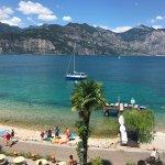 Photo of Beach Hotel Du Lac
