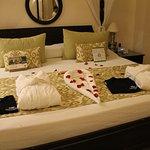 Photo of TRS Turquesa Hotel