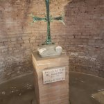 Croce greca