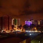 Photo de Barcelo Guatemala City