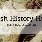 Book an appointment with Irelands leading Geneologists here at the Irish History Hub, visit our