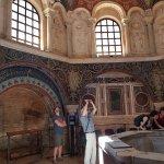 Mosaici parietali
